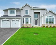 7 Country View Ln, Greenlawn image