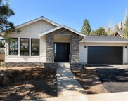 3401 NW Bryce Canyon, Bend image