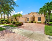 7049 Nw 113th Ave, Parkland image