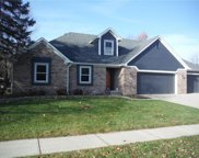 12661 Doe  Lane, Indianapolis image