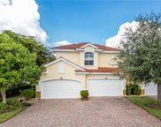 5960 Tarpon Gardens  Circle Unit 201, Cape Coral image