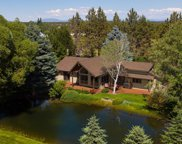 66161 White Rock, Bend, OR image