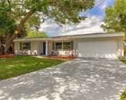 1329 Byron Drive, Clearwater image