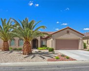 2260 Canyonville Drive, Henderson image