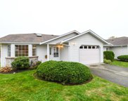 1351 Tunner  Dr Unit #7, Courtenay image