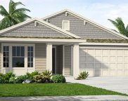 2937 COLD CREEK CT, Green Cove Springs image