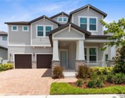 14625 Glade Hill Park Way, Winter Garden image