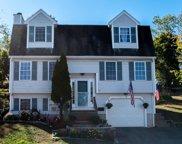 25 Sumner Rd, Salem, Massachusetts image