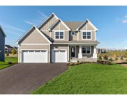 9004 Bur Oak Court, Woodbury image