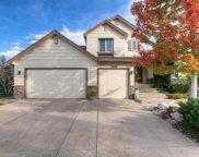 7889 W Newberry Circle, Lakewood image