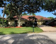 7 Thurston Dr, Palm Beach Gardens image