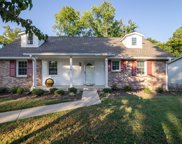 701 Albany Dr, Hermitage image