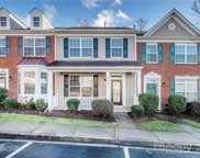 2121 Aston Mill  Place, Charlotte image