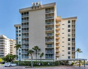 5700 Bonita Beach Rd Unit 401, Bonita Springs image