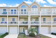 213 N Avenue, Kure Beach image
