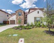 4082 Saguaro Lane, Irving image
