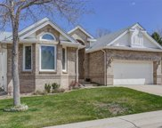 18 Birmingham Court, Highlands Ranch image