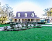 1305 Collins St., Conway image