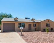 7721 W Indianola Avenue, Phoenix image