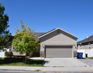 3238 S Calkary Cir, West Valley City image