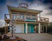 6618 S Atlantic Avenue, New Smyrna Beach image