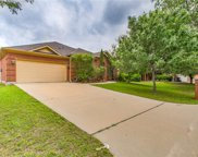 2314 Timber Cove Drive, Weatherford image