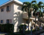1418 Sw 7th St, Miami image