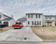 3582 Marvell Road, South Central 2 Virginia Beach image