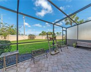7472 Bristol  Circle, Naples image