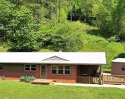 515 Johns Creek, Cullowhee image