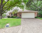 200 Ricker Court, Irving image