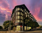 5440 Leary Avenue NW Unit #509, Seattle image