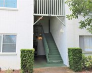 827 N Keene Road Unit U-4, Clearwater image