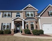 514 W Holloway Dr, Woodruff image
