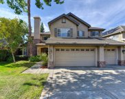 3061  Daggett Drive, Granite Bay image