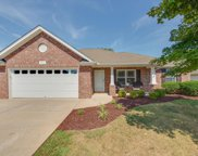 5018 Morning Dove Ln, Spring Hill image