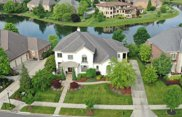 5383 North Shore Place, Deerfield Twp. image