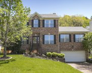 512 Hodges Ct, Franklin image