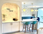 2501 N Whitewater Club Drive Unit A, Palm Springs image