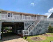 2244 Sandpiper Road, Southeast Virginia Beach image