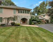 825 Fox Hedge Road, Franklin Lakes image