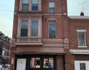 313 4TH ST, Troy image