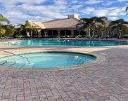 28068 Cavendish Ct Unit 2303, Bonita Springs image