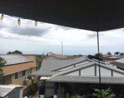 94-420 Kuahui Street, Waipahu image