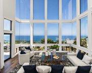 2492     Glenneyre Street, Laguna Beach image