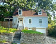 4520 Quid Pl  Place, Capitol Heights image