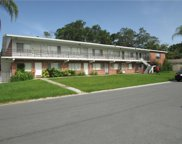 224 Waverly Way Unit 11, Clearwater image