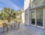 21 S Forest Beach  Drive Unit 222, Hilton Head Island image