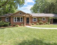 4223 Chelmsford  Road, Charlotte image