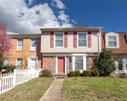 5362 Leicester Court, Southwest 1 Virginia Beach image
